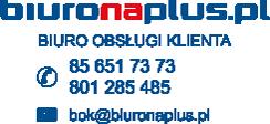 http://www.biuronaplus.pl/img/logo.png